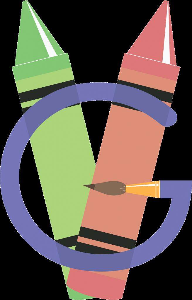 giedres-logo