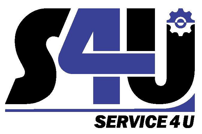logo(S4U160x160px)