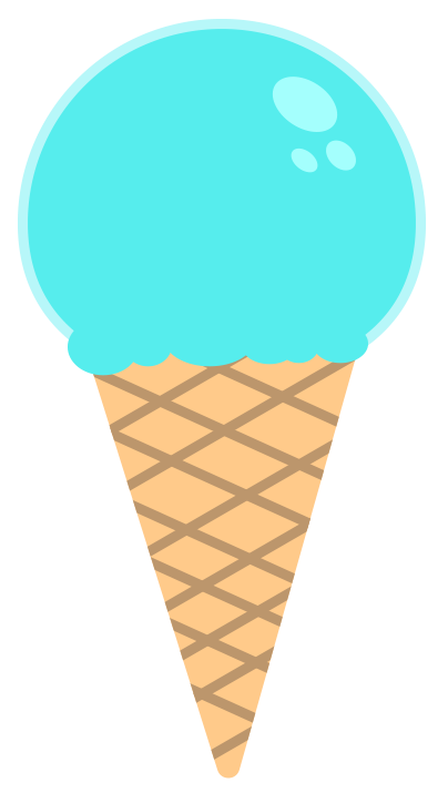 IceCreamIllustration
